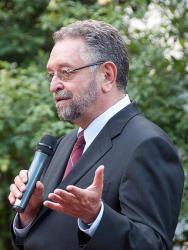 Conrad-Martin