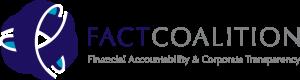 FACT-Logo-800x212