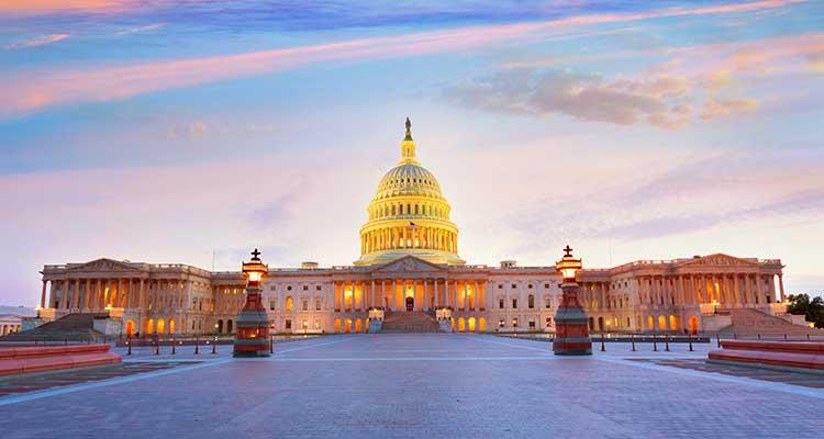 capitol-building-sunset-shutterstock-750x400