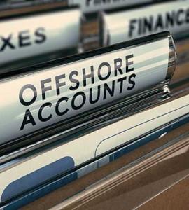 offshore-accounts-tax-files-shutterstock-750x400