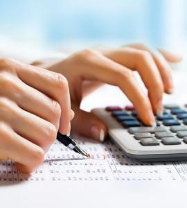 accounting-shutterstock_123406111-800x450