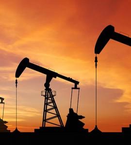 oil-pumps-shutterstock_115189144-900x500