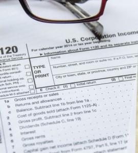 1120-corporate-tax-form-shutterstock_326878925-800x418