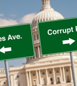 bribes-corruption-congress-shutterstock_213409108-800x418