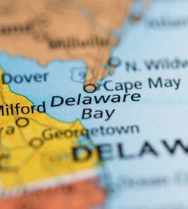 Delaware-Map-shutterstock_405769123-by-sevenMaps7-1200x627px