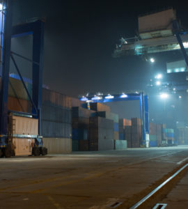 trade-dock-port-night-shutterstock_1212299917-by-Alexey-Lesik-1200x627